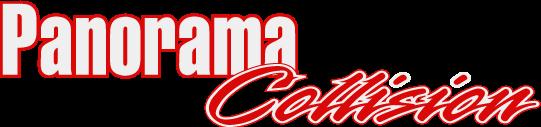 Harro East Athletic Club Logo